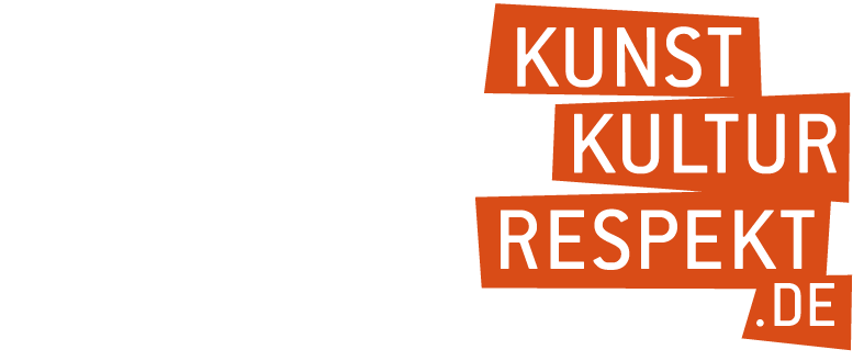 kunstkulturrespekt-logo