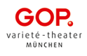 Gop Variete Theater